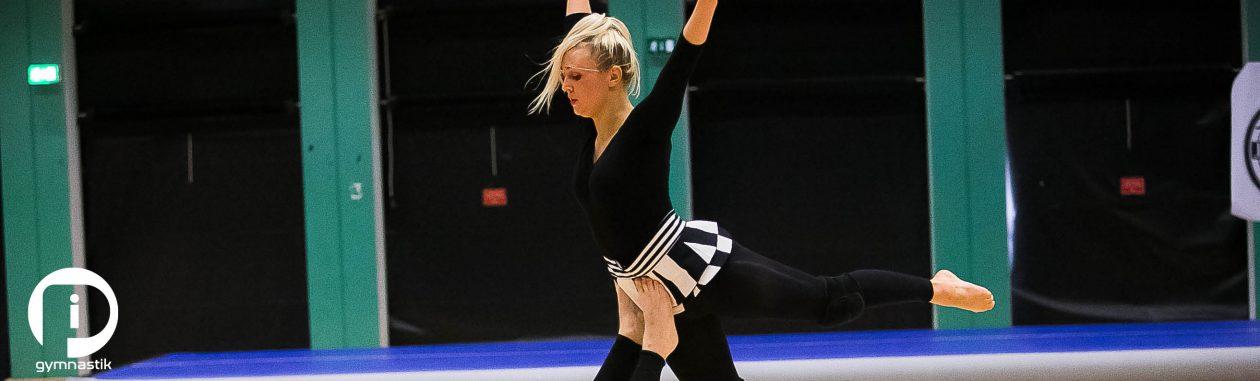 PI Gymnastik